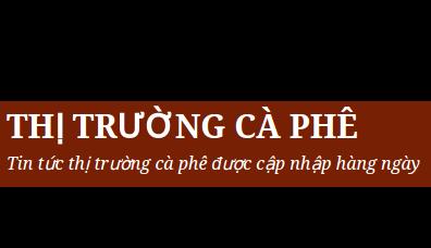 EMSA Customer 7: Thi Truong Ca Phe