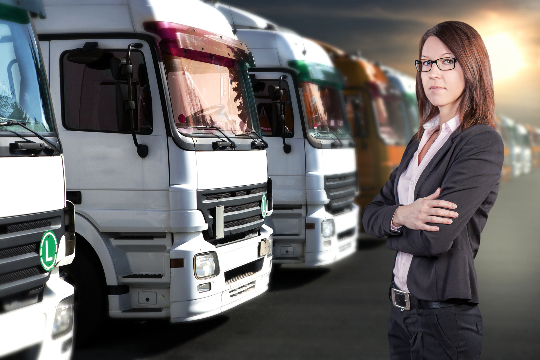 fleet-management-software-1080