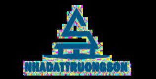 EMSA CUSTOMER 3: NhaDatTruongSon