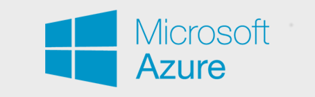 Require MS-Azure