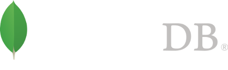 Require MongoDB