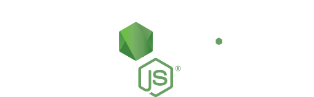 Require NodeJs